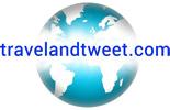 Travel & Tweet