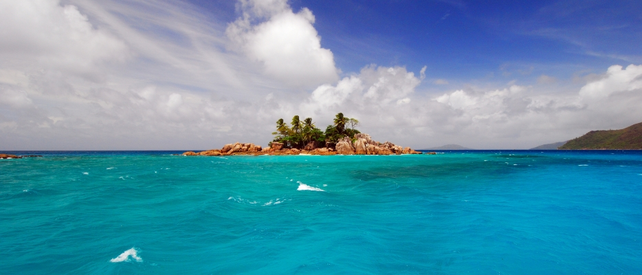 Discover Peace and Tranquility in Seychelles