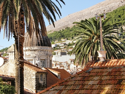 Visit Dubrovnik, Croatia: Make Your Trek to the Pearl of the Adriatic